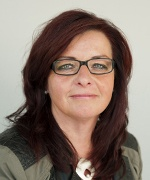 Angelika Afflerbach