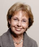 Helga Kroh