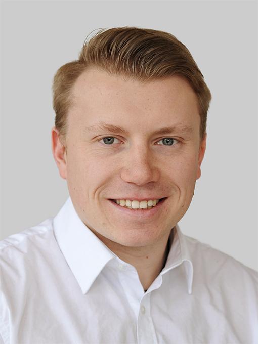 Kevin Uelhoff